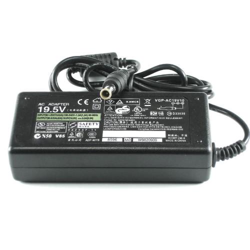 Блок питания для ноутбуков Sony Vaio 19.5V 3,3A 6.5pin REPLACEMENT