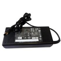 Блок питания для ноутбуков Toshiba 19V 4.74A 5.5x2.5 REPLACEMENT
