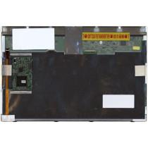 Модуль (матрица + тачскрин) для HP Elitebook 2710P LTN121W4-L01 черный