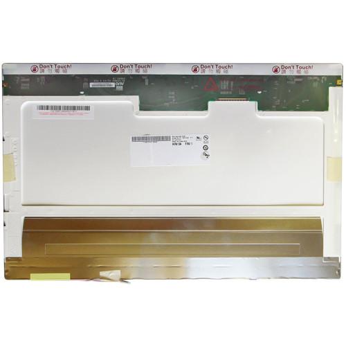 """Матрица 17"""" 17.1"""" 1440x900 1CCFL (1 лампа подсветки)"""