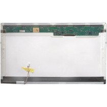 Матрица LP156WH1(TL)(A3) glossy