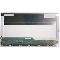 Матрица N164HGE-L12