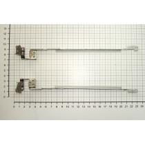 Петли для ноутбука Acer Aspire 2930 2930z