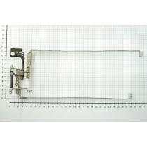 Петли для ноутбука HP DV7-1000