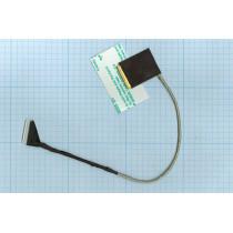 Шлейф матрицы для ноутбука Acer Aspire One D150   7515150