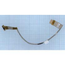 Шлейф матрицы для ноутбука Dell Inspiron 1440   7251440