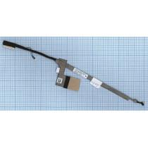 Шлейф матрицы для ноутбука Dell Inspiron Mini 1011 1010 1012 1018