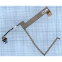 Шлейф матрицы для ноутбука Dell Inspiron N5010 M5010