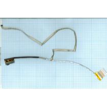 Шлейф матрицы для ноутбука HP Pavilion DV4-3000   7200403