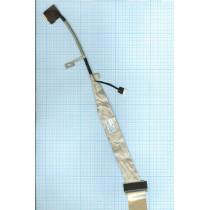 Шлейф матрицы для ноутбука Toshiba Satellite M100   7401000
