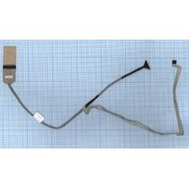 Шлейф матрицы для ноутбука Lenovo G560 G565    7155601