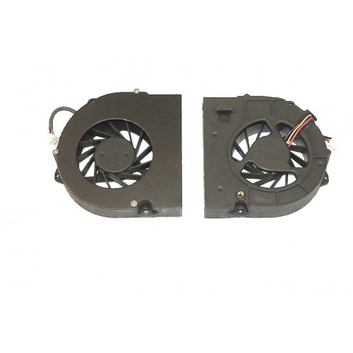 Вентилятор (кулер) для ноутбука Acer TravelMate 4150 4152 4650 4652