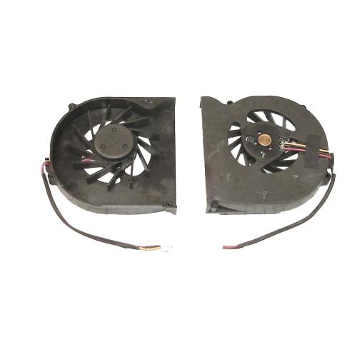 Вентилятор (кулер) для ноутбука Acer Aspire 2420 2920 2920Z
