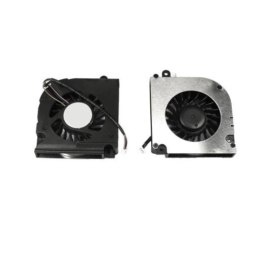Вентилятор (кулер) для ноутбука Acer Aspire 3020 3040 5020 5040