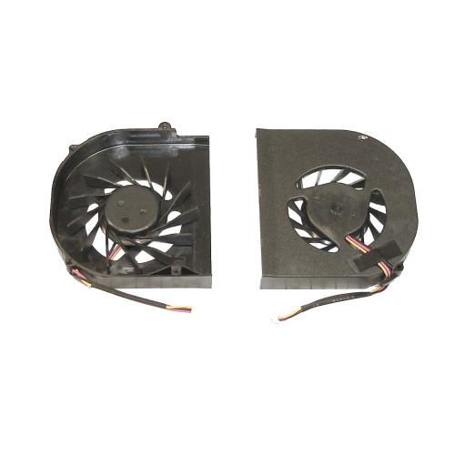 Вентилятор (кулер) для ноутбука Acer Aspire 5235 5335 5535 5335G 5535G 5735 5735Z