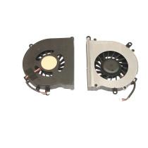Вентилятор (кулер) для ноутбука Acer Aspire 9500 5610Z