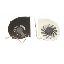 Вентилятор (кулер) для ноутбука Acer Aspire 4740 4740G (без крышки)