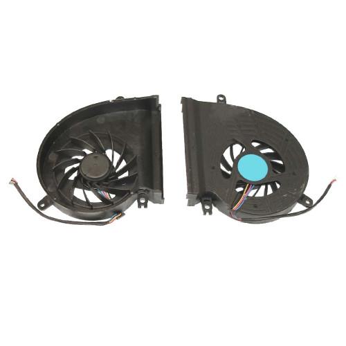 Вентилятор (кулер) для ноутбука Acer Aspire 6920 6920G 6935 6935G 6935Z