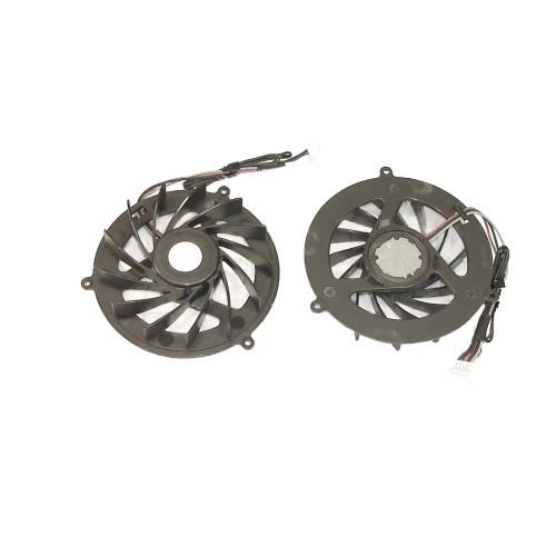 Вентилятор (кулер) для ноутбука Acer Aspire 6530 6930 6930G 6930Z 6930ZG