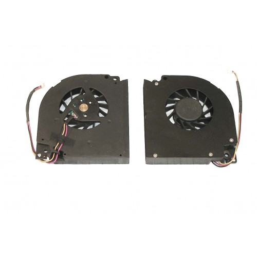 Вентилятор (кулер) для ноутбука Acer Aspire 5730 5740 7000 7100 7110 9300 9400 9410 9410Z