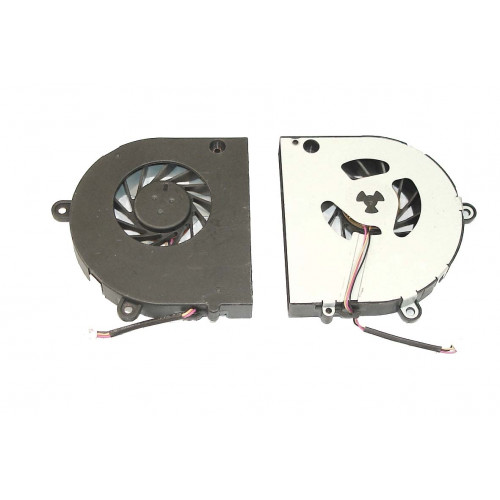 Вентилятор (кулер) для ноутбука Acer Travelmate 5740 5742