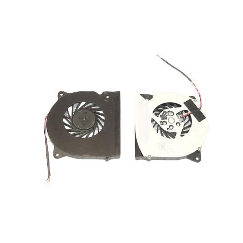 Вентилятор (кулер) для ноутбука Dell Inspiron 11 Mini 11 1110  1121