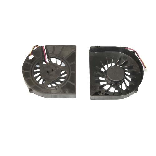 Вентилятор (кулер) для ноутбука Dell Inspiron 15R N5010 M5010