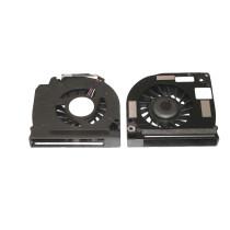 Вентилятор (кулер) для ноутбука Dell Latitude E5400, E5500