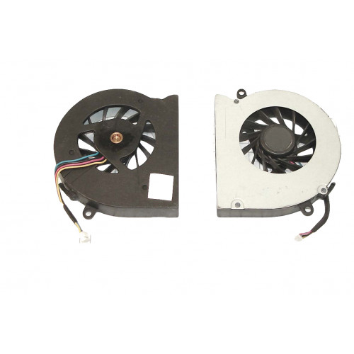 Вентилятор (кулер) для ноутбука Dell Studio XPS 1340 M1340