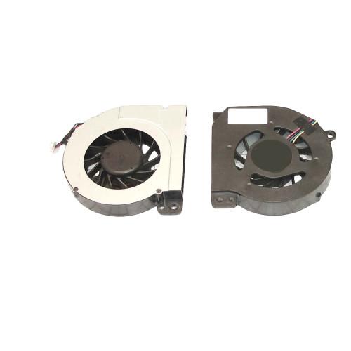 Вентилятор (кулер) для ноутбука Dell Vostro 1014 1015 1018 1088