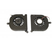 Вентилятор (кулер) для ноутбука Dell Vostro 1400 1420 V1400
