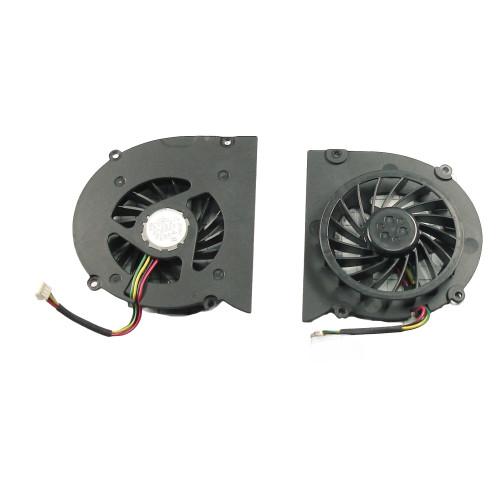 Вентилятор (кулер) для ноутбука Dell XPS 1330  M1330