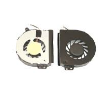 Вентилятор (кулер) для ноутбука Dell Inspiron 1464 1564 1764 13R 14R N4010 N4110