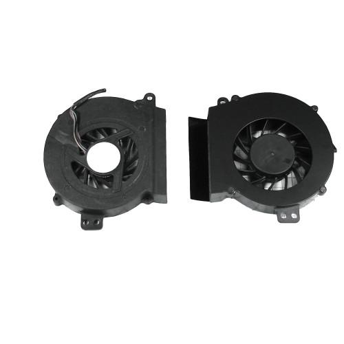 Вентилятор (кулер) для ноутбука Dell Vostro A840 A860 ver-1