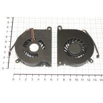 Вентилятор (кулер) для ноутбука HP ProBook 6440 6440B 6445B 6540B 6545B VER-1