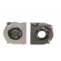 Вентилятор (кулер) для ноутбука HP Compaq 6530B 6535B 6730B 6735B (4 pin)