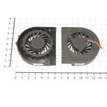 Вентилятор (кулер) для ноутбука HP Presario CQ50 CQ60 CQ70 G50 G60 G70 AMD CPU