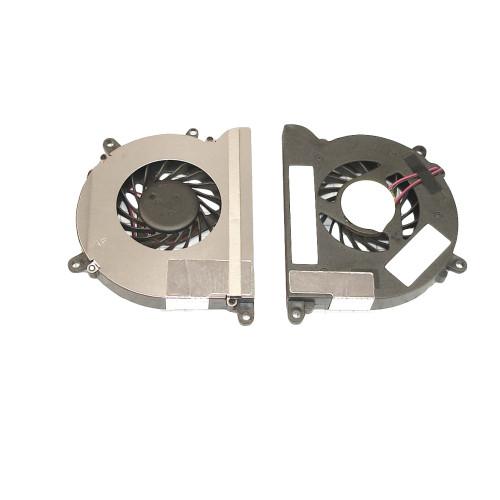 Вентилятор (кулер) для ноутбука HP Compaq DV4-1000 CQ40 CQ41 CQ43 CQ45 (INTEL)