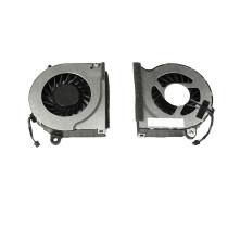 Вентилятор (кулер) для ноутбука HP Probook 4320S, 4321S, 4326S, 4420S, 4421S, 4426S