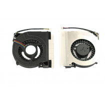 Вентилятор (кулер) для ноутбука Lenovo IdeaPad Y510 Y530 F51