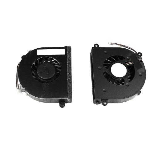 Вентилятор (кулер) для ноутбука Lenovo IdeaPad Y550 Y550M Y550A Y550P