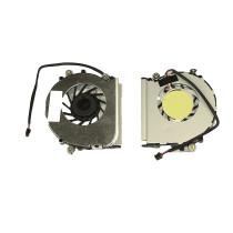 Вентилятор (кулер) для ноутбука Lenovo IdeaPad U350 U350A