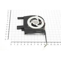 Вентилятор (кулер) для ноутбука Sony Vaio VGN-CS (Panasonic)