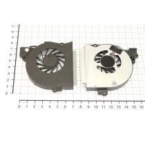 Вентилятор (кулер) для ноутбука Toshiba Satellite M640 M645