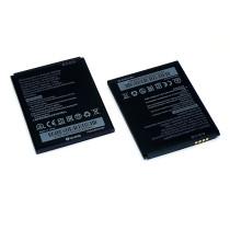 Аккумулятор BAT-A11 для Acer Liquid Z410 Duo