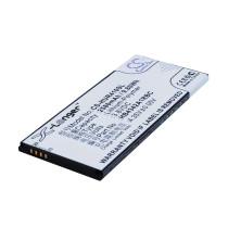 Аккумулятор CS-HUR410SL HB4342A1RBC для Huawei Ascend Y5 2, Honor 5  3.8V / 2580mAh / 9.80Wh