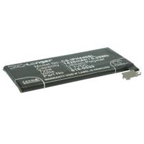 Аккумулятор CS-IPH440SL для Apple iPhone 4  3.7V / 1420mAh / 5.25Wh