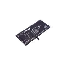 Аккумулятор CS-IPH710SL для iPhone 7 Plus  3.82V / 2900mAh / 11.08Wh