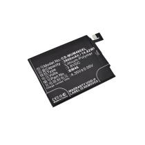Аккумулятор CS-MUM460XL (BM46) для Xiaomi Redmi Note 3 3.8V / 3900mAh / 14.82Wh