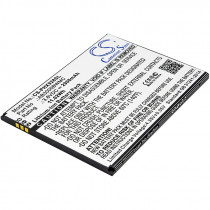 Аккумулятор CS-PHX928SL AB3000BWMC для Philips Xenium i928 3.8V / 2900mAh / 11.02Wh